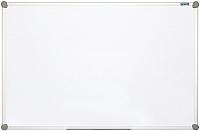 Магнитно-маркерная доска Akavim Slim WSL456 (45x60) -