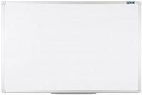 Магнитно-маркерная доска Akavim Elegant WEL69 (60x90) -