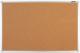 Информационная доска Akavim Elegant CEL456 (45x60) -