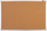 Информационная доска Akavim Elegant CEL69 (60x90) -