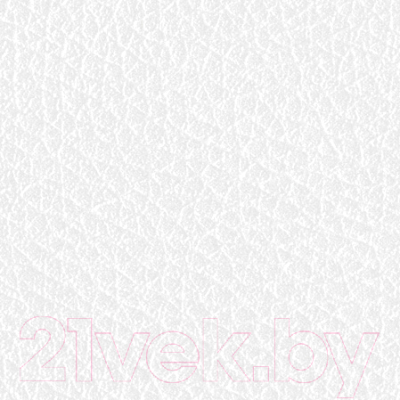 Стул Nowy Styl Marino Chrome (Plus V-1)