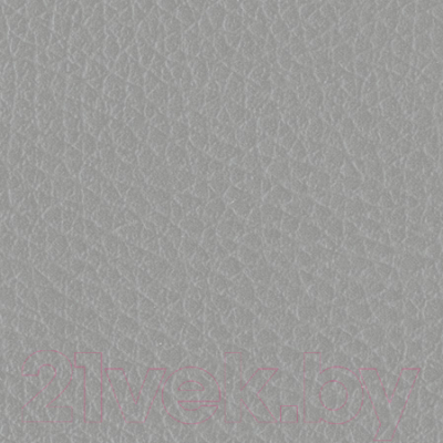 Стул Nowy Styl Viola Plus Chrome (V-28)