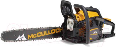 Бензопила цепная McCulloch CS 50S (967 30 03-02)