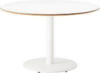 Обеденный стол Ikea Бильста 492.271.77 -