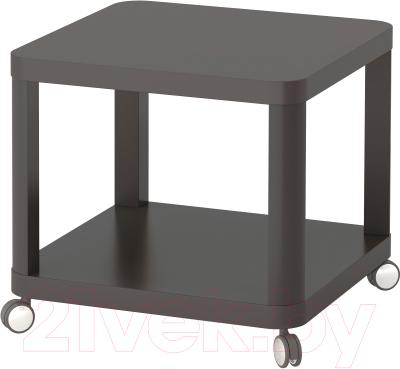 Ikea тингби 70360046 журнальный столик купить в минске