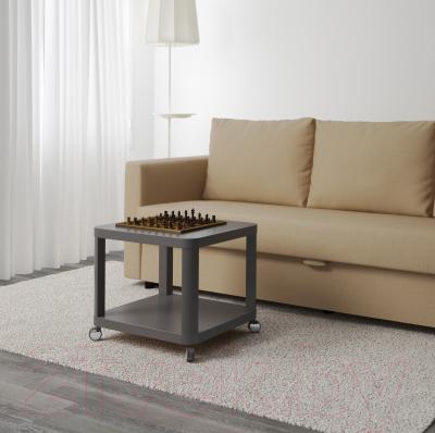 Журнальный столик Ikea Тингби 703.600.46