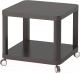 Журнальный столик Ikea Тингби 703.600.46 -
