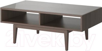 Ikea режиссёр 70360051 журнальный столик купить в минске