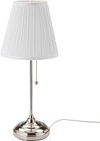 Лампа Ikea Орстид 703.606.16 -