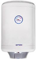 Накопительный водонагреватель Metalac Standart Optima MB R Slim 30 -
