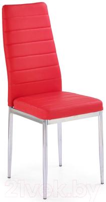 Стул Halmar K70C (красный)