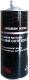 Трансмиссионное масло Mitsubishi CVT Fluid Eco J4 / MZ320288 (1л) -