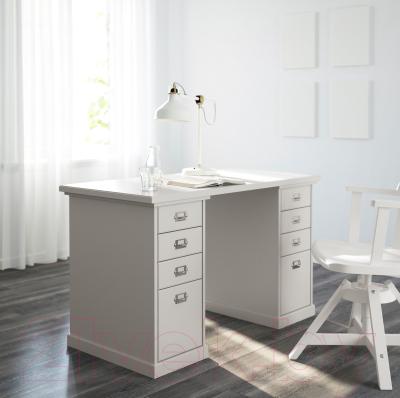Письменный стол Ikea Климпен 692.139.14
