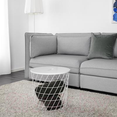 Журнальный столик Ikea Квистбру 803.600.36