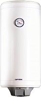 Накопительный водонагреватель Metalac Standart Optima MB R Slim 50 -