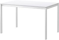 Обеденный стол Ikea Мельторп 792.272.89 -