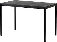 Обеденный стол Ikea Тэрендо 992.272.93 -