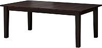 Обеденный стол Ikea Стурнэс 803.714.12 -