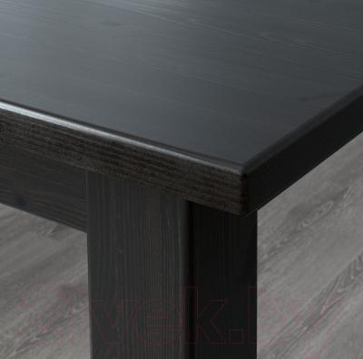 Барный стол Ikea Стурнэс 603.714.13