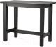 Барный стол Ikea Стурнэс 603.714.13 -