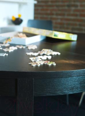 Обеденный стол Ikea Бьюрста 403.588.27