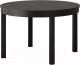 Обеденный стол Ikea Бьюрста 403.588.27 -