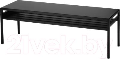 Журнальный столик Ikea Нибода 403.479.28
