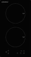 Индукционная варочная панель Maunfeld EVI.292-BK -