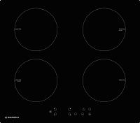 Индукционная варочная панель Maunfeld EVI.594-BK -