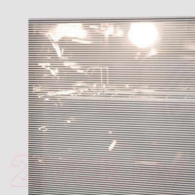 Электрический духовой шкаф Maunfeld EOEC.586W