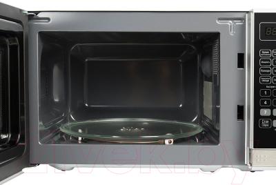 Микроволновая печь Maunfeld MFSMO.20.7SGB
