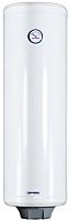 Накопительный водонагреватель Metalac Standart Optima MB R Slim 80 -
