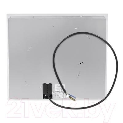 Электрическая варочная панель Maunfeld MVCE59.4HL.SZ-WH