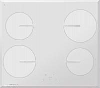 Индукционная варочная панель Maunfeld MVI59.4HZ.2BT-WH -