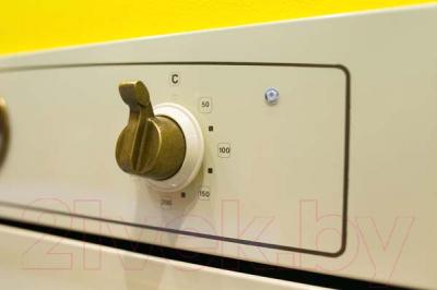 Электрический духовой шкаф Maunfeld MEOFE 676RIB TM