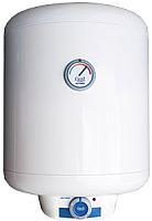 Накопительный водонагреватель Metalac Klassa CH 50 R -