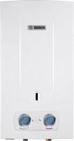 Газовая колонка Bosch Therm 2000 O W 10 KB -