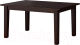 Обеденный стол Ikea Стурнэс 403.714.09 -