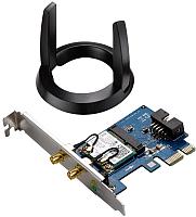 Беспроводной адаптер Asus PCE-AC55BT / 90IG02Q0-MM0010  -