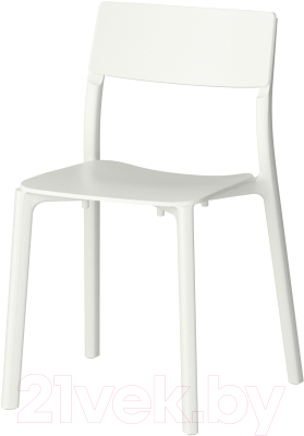 Стул Ikea Ян-Инге 003.609.07