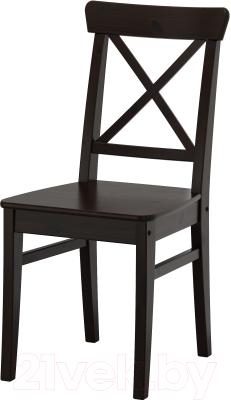 Стул Ikea Ингольф 703.608.95