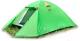 Палатка Sundays GC-TT007 (зеленый/желтый) -