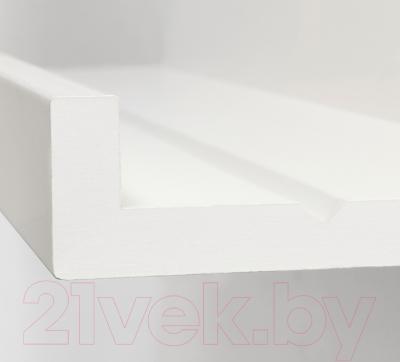 Полка Ikea Мосслэнда 203.718.77