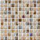Мозаика Midas Glass Mosaic A-MGL14-XX-004 (300x300) -