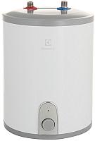 Накопительный водонагреватель Electrolux EWH 10 Rival U -