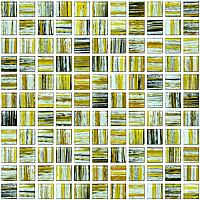 Мозаика Midas Glass Mosaic A-MGL04-XX-002 (300x300) -