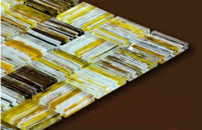 Мозаика Midas Glass Mosaic A-MGL04-XX-002 (300x300)