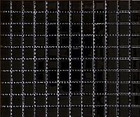 Мозаика Midas Glass Mosaic A-MGL04-XX-011 (300x300) -