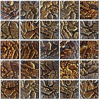 Мозаика Midas Glass Mosaic A-MGL08-XX-054 (300x300) -