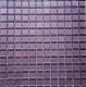 Мозаика Midas Glass Mosaic A-MGL08-XX-075 (300x300) -